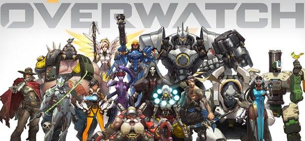 indir-oyun-overwatch-beta-full-canli-yayin