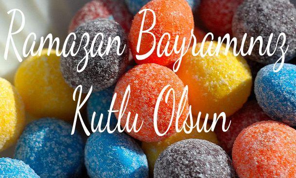 tum-turk-ve-islam-aleminin-ramazan-bayrami-kutlu-olsun-yazilim