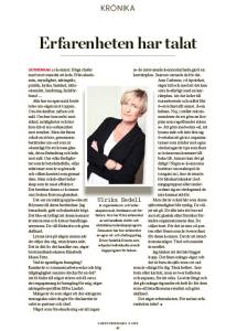 Chefstidningen_3_2015