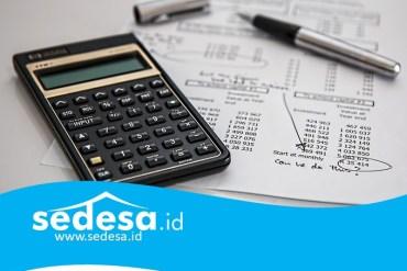 Strategi dan cara menentukan harga produk atau jasa