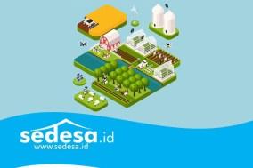 Kajian dan Pengembangan Desa sebagai Desa Cerdas