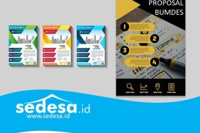 Proposal Rencana Usaha BUMDes DOC PDF Download