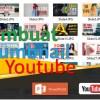 Download Desain Tumbnail Youtube Desa Gratis