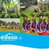 Desa Wisata Cibuntu Wisata Situs Purbakala dan Alam