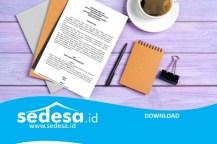 Download AD ART BUMDES PDF Gratis