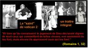 saint concile vatican conciliaire