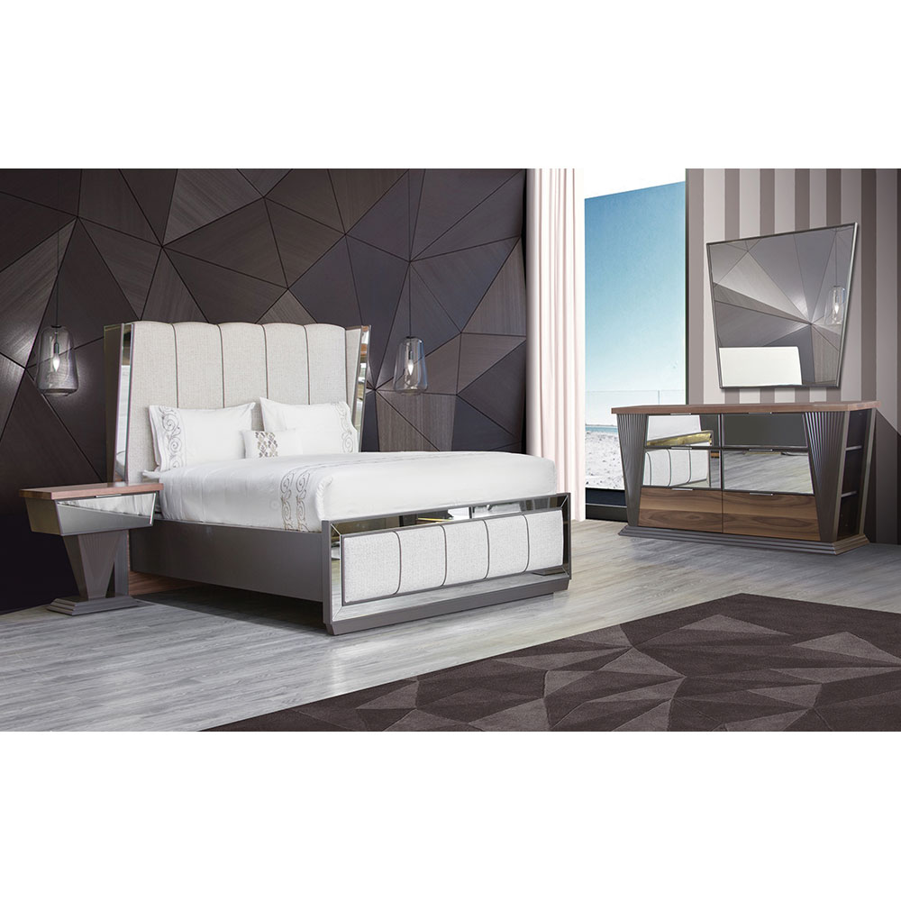 Home Page Sedgars Home Stunning Contemporary Furniture