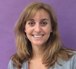Linda DeMilo (2)