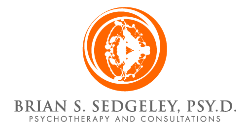 Oakland Psychotherapy and Counseling | Brian S. Sedgeley, Psy.D.