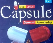 Download Ilmi General Knowledge Capsule Pdf