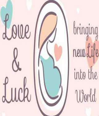 Maternity Leave Complete Guide