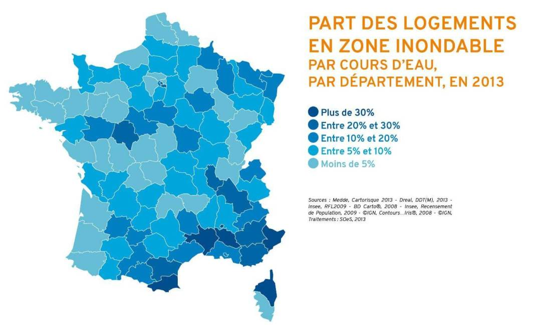 carte_france_part_des_logements_en_zone_inondable_en_2013