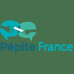 logo concours pépite France