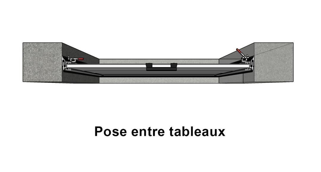 plan-3D-modele-ISO-vue-dessus-tableau