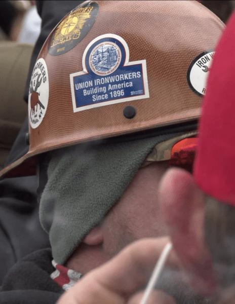 142-AFO #ironworkerguy