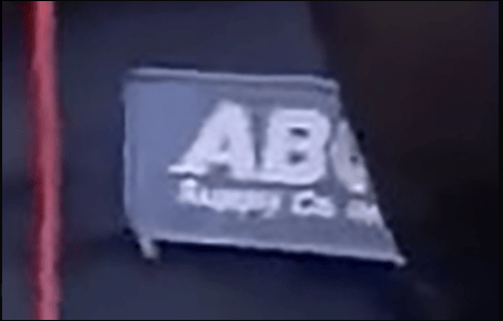 445-AFO #abcbigpack