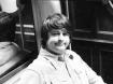 Brian Wilson - THE tortured genius