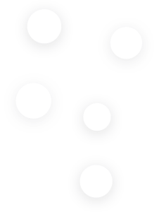 coding-dots