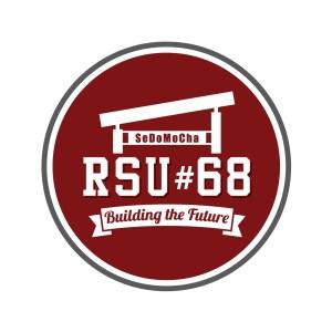 RSU 68_TheWinner_badge_1_1