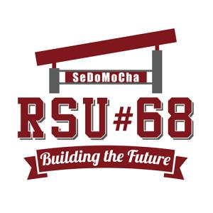 RSU-68_TheWinner_logo_1_1