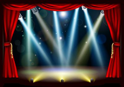 SeDoMoCha Stageworks Presents Locker 317