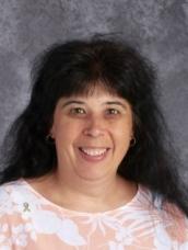 Diane Stephen
