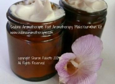 http://www.sedonaaromatherapie.com/make-your-own-aromatherapy-products-kits.html