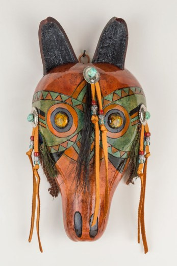 Horse_Mask_by_Pat_Priolo