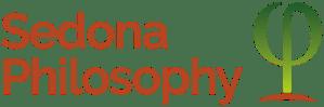 Sedona Philosophy logo