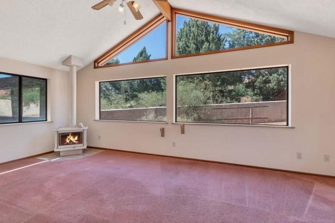 80 Oak Creek Drive Sedona AZ