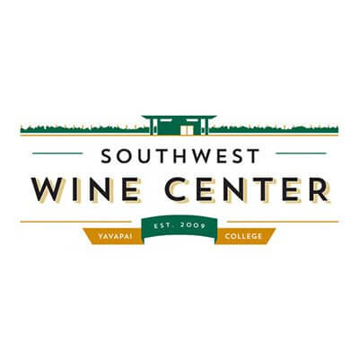 Southwest Wine Center