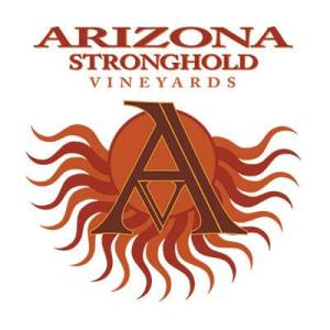 Arizona Stronghold