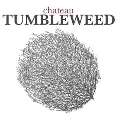 Chateau Tumbleweed