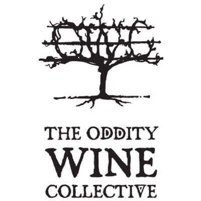 The Oddity Wine Collective