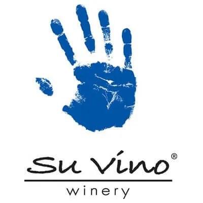 Su Vino Winery