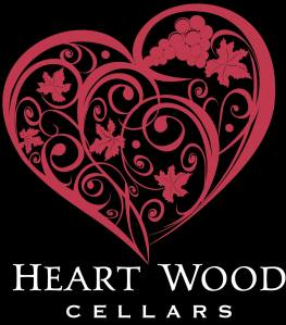 Heart Wood Cellars