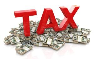 Amazon消費税額表示の延期