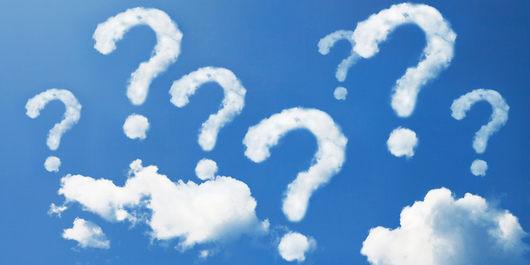 「せどり」に関しての質問や疑問はありませんか?