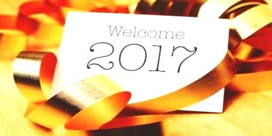 2017年、はじまりましたー。「せどり」を頑張る1年にします!