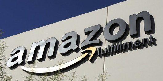 Amazonは厳しいだけじゃない!FBA販売手数料割引キャンペーン