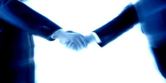 プロに任せる決断!税理士さんと顧問契約を結んできました