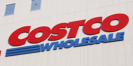 コストコの仕入れ 値札で安売り商品や在庫状況を見抜く方法