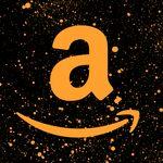 Amazonが新品コンディションのガイドライン規約を変更 変化に対応する力が必要