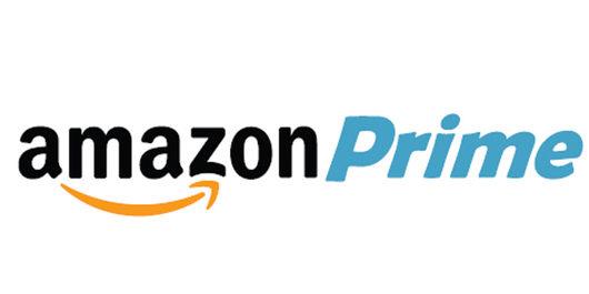 Amazon.co.jpが居ても問題なくAmazon.co.jpより高値で売れるパターン