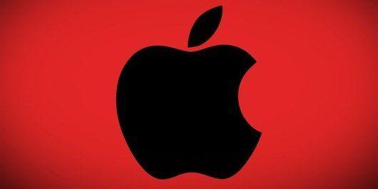 AmazonでAppleとBeats製品の販売に出品規制…出品解除は事実上不可能?