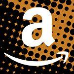 Amazonが急な垢バンに前向きな規制緩和か?厳しい規制は誰の為?