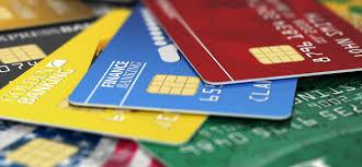 クレジットカード仕入で理解しておくこと