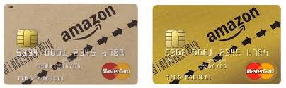Amazonせどりにおけるクレジットカード仕入の考え方