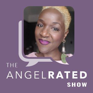 The Angel Rated Show | Sedruola Maruska