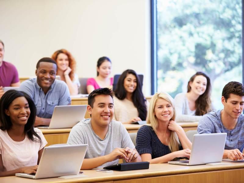 Geração Millennials: quais práticas adotar para as demandas dessa geração?